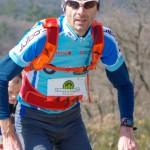 Christophe 9ème du Duathlon Xsport Drôme
