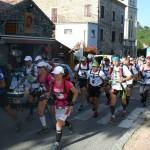 Corsica Raid 2014 (2)