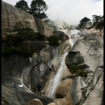 Corsica2011-canyon5