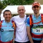 Trail de Crest 2012