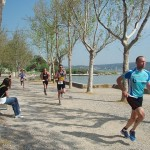Triathlon Istres