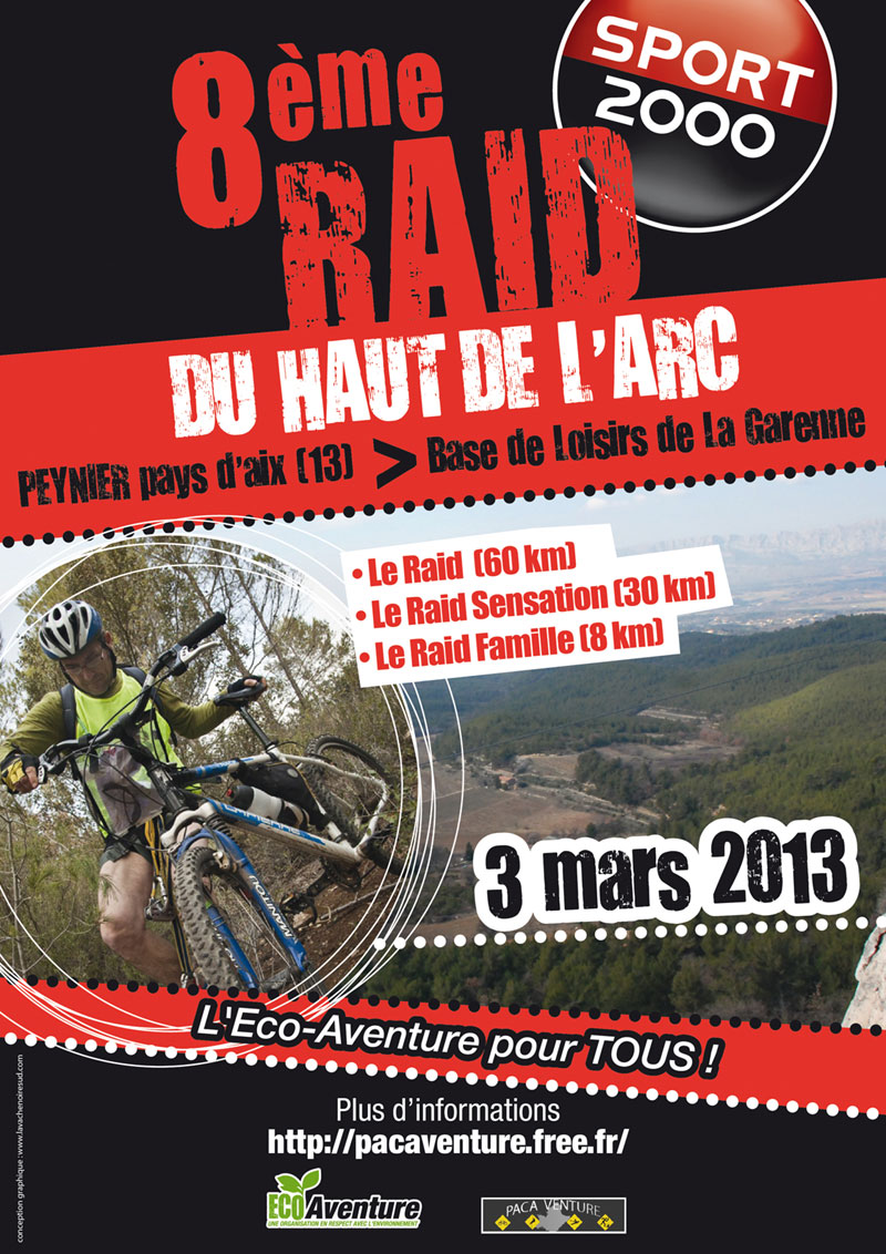 Raid-PACA-2013