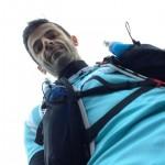 Trail Granier 2014 (1)