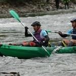 canoe vallon