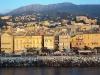 Corsica-avant6