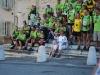 Corsica2011-borgo-depart