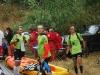 Corsica2011-canoe-depart2