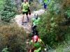 Corsica2011-5267