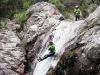 Corsica2011-5269