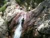Corsica2011-canyon