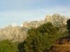 Corsica2011-col