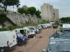 Corsica2011-park