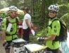 Corsica2011VTT1