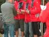 Corsica2011-podium-stelucie