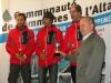 Corsica2011-podium2-stelucie