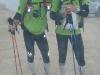 corsica2011-bavella-trail
