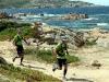 Corsica2011-5276