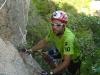 Corsica2011-viacord1