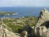 Corsica2011-viacord3