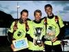 corsica2011-podium-final