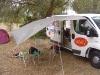 Corsica2011-camp