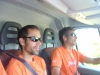Corsica2011-conduite
