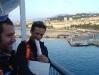 Corsica2011-ferry