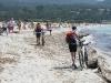 corsica-raid-2014-jour-1-12