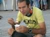 corsica-raid-2014-jour-1-2