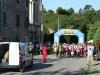 corsica-raid-2014-jour-2-2