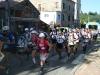 corsica-raid-2014-jour-2-3