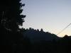 corsica-raid-2014-jour-2-7