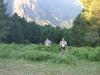 corsica-raid-2014-jour-3-3