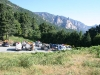 corsica-raid-2014-jour-3-5