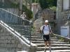 corsica-raid-2014-jour-3-7