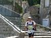 corsica-raid-2014-jour-3-8