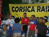 corsica-raid-2014-jour-4-1