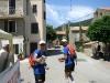 corsica-raid-2014-jour-4-5