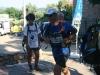 corsica-raid-2014-jour-4-6