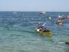 corsica-raid-2014-jour-5-1