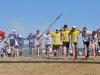 corsica-raid-2014-jour-5-13
