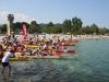 corsica-raid-2014-jour-5-5