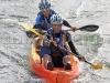 freddy-toma-kayak