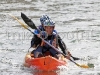 toma-kayak-2