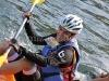 toma-kayak