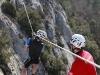 raid-du-haut-de-l-arc-paca-www-amelieviale-com-288