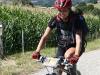 2011rif-vttjour1-elo2