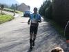 trail-des-glaisins-2011-011