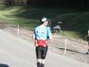 trail-des-glaisins-2011-016