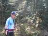 trail-des-glaisins-2011-018